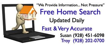 Rimrock real estate and Rimrock foreclosure homes