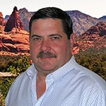 Sedona AZ Homes for sale