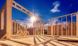 Sedona-new-home-construction