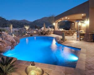 southwestern-pool