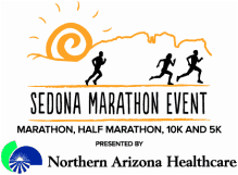 sedona_marathon