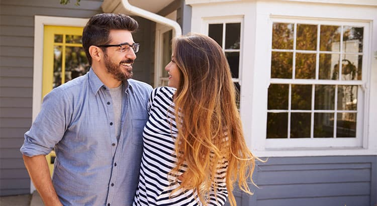 Buying Is Now 33.1% Cheaper Than Renting in the US | Simplifying The Market