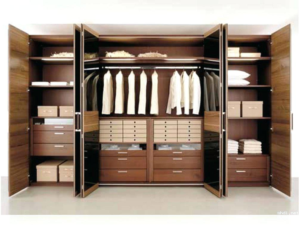 Bedrooms Without Closets 28 Images Organizing A