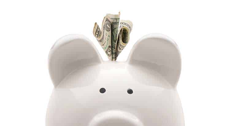 You Can Save for a Down Payment Faster Than You Think!   Simplifying The Market