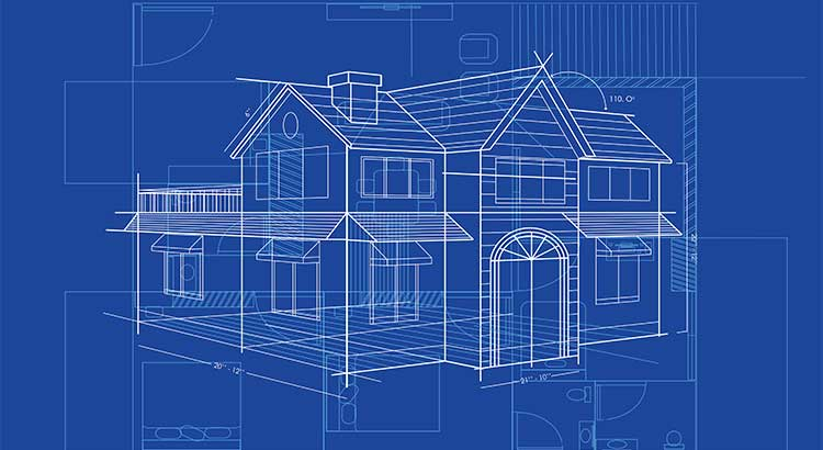 Is a Major Home Renovation Worth It in the Long Run?   Simplifying The Market