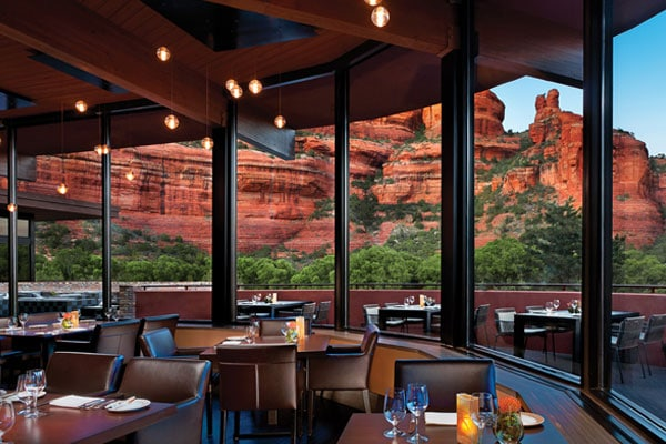 Restaurants-in-Sedona
