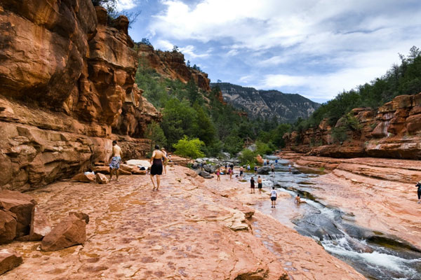 What-to-do-in-Sedona