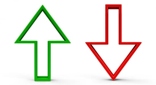 What Are the Experts Saying About Future Home Prices? | Simplifying The Market