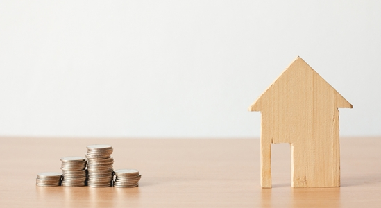 Your Tax Refund and Stimulus Savings May Help You Achieve Homeownership This Year   Simplifying The Market